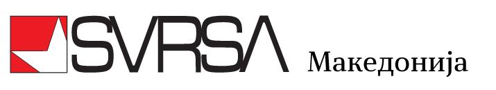 S.V-RSA Logo